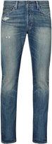 Ralph Lauren D&S Prospect Slim Jean