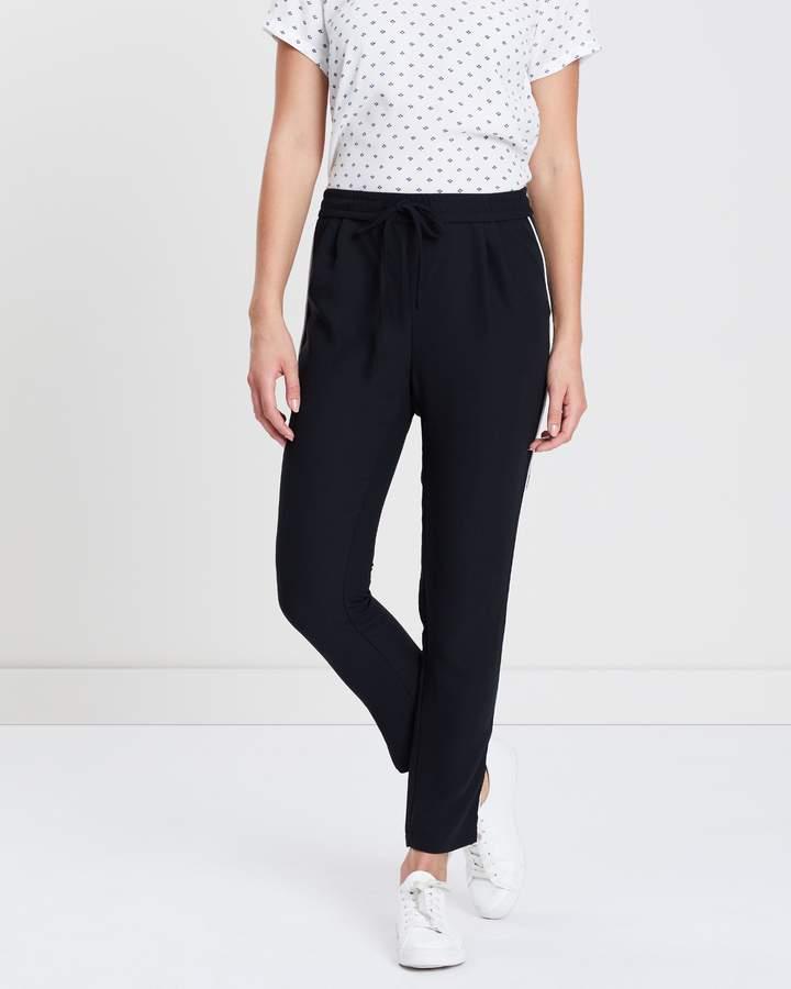 bf1c05711afa24 Jack Wills Clothing For Women - ShopStyle Australia
