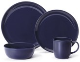 Pacifica Dinnerware Place Setting