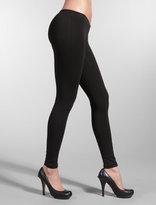 Aurella Stretch-T Legging