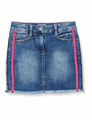S'Oliver Junior Skirt Rock Women's