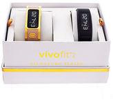Garmin Vivofit 2 Fitness Tracker, GA002G-BE