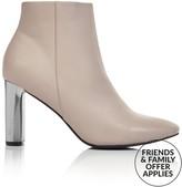 Sol Sana Alicia Heeled Boots