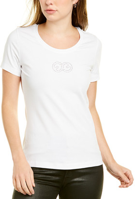 Escada Sport Ellamine T-Shirt