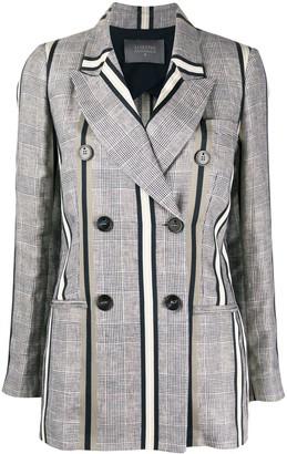 Lorena Antoniazzi jacket