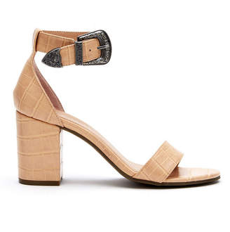 Matisse Coconuts By Callin Sandal Women Shoes