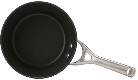 Calphalon Contemporary Nonstick 1.5 Qt. Sauce Pan