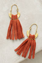 Lena Bernard Dakota Fringe Earrings
