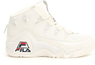 Fila Grant Hill Sneakers
