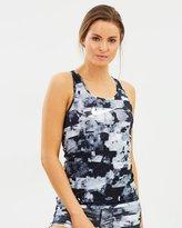 Nike Women's Winter Flower Tank