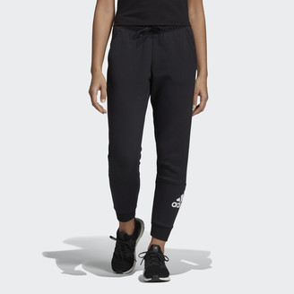 adidas Badge of Sport Sweat Pants