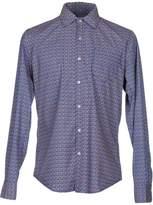 Vintage 55 Shirts - Item 38592707