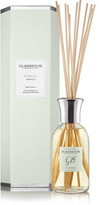 Glasshouse Fragrances Destination Extension Water Lily Triple Strength Diffuser