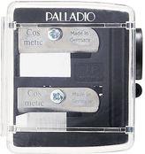 Palladio 3-in-1 Cosmetic Sharpener