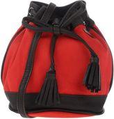 Woolrich Handbags