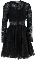 Maria Lucia Hohan 'Zaida' dress