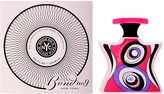 Bond No.9 Bryant Park 3.4-Oz. Eau de Parfum - Women