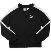 Toddler T7 Track Jacket