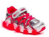 Stride Rite Leepz Toddler & Youth Light-Up Sneaker - Boy's