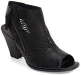 Paul Green Women's 'Willow' Peep Toe Sandal