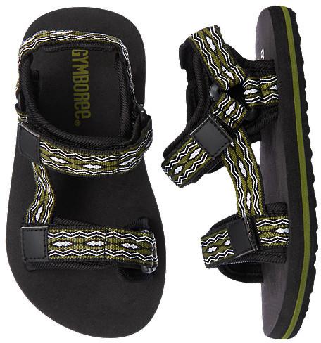 Gymboree Water Sandal