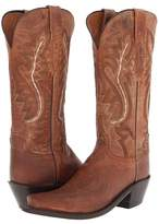 Lucchese M4999.S54 Cowboy Boots