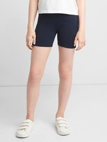 Gap Cartwheel shorts