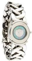 Van Cleef & Arpels Signature Watch