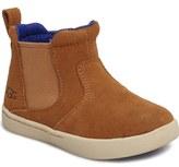 UGG 'Hamden' Sneaker (Walker, Toddler, Little Kid & Big Kid)