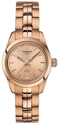 Tissot PR 100 Lady Small Watch T101.010.33.451.00