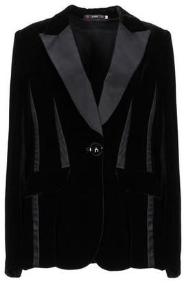 Kiss Suit jacket