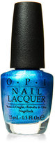 OPI I Sea You Wear Nail Lacquer