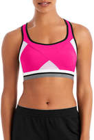 Champion NEW The Absolute Sport Bra Pink