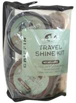 Griffin Footwear Care and Travel Shine Kit