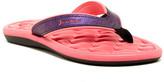 Rider Plush II Sandal (Women)