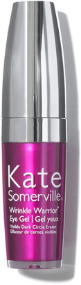 Kate Somerville Wrinkle Warrior Eye Gel