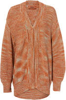 Missoni Lurex Cardigan