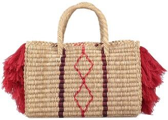 Nannacay Handbags