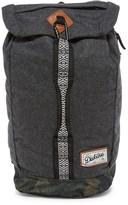 Dakine Rucksack 26L Backpack