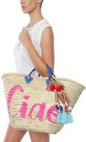 MISA Los Angeles Ciao Marrakesh Bag