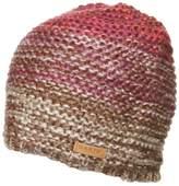 Barts SACHA Hat rose