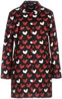 Blugirl Coats - Item 41718313