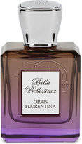 Bella Bellissima Orris Florentina eau de parfum 50ml