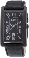 HUGO BOSS Men's Watch 1512709