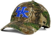 '47 Kentucky Wildcats Clean Up Cap