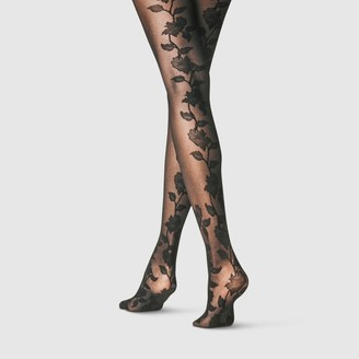 A New Day Women's Tights
