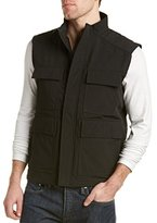 Cutter & Buck Men's Pemberton Vest