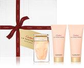 Cartier La Panthère Gift Set