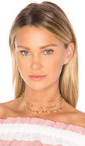 8 Other Reasons Ours Choker