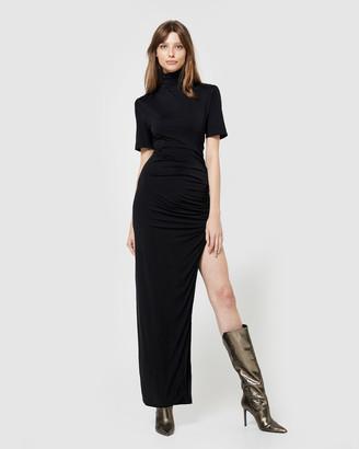 ATOIR The Charlie Dress